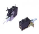 Reset switch    Gating switch   KLS-1004